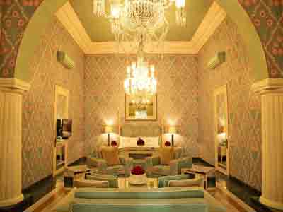 Rajmahal Palace Hotel Call Girls Service